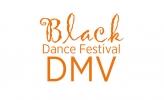 Black Dance Festival: DMV
